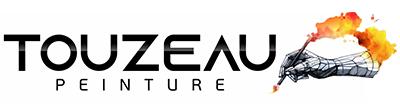 TOUZEAU Peinture